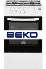 "Запчасти газовых и электрических плит ""BEKO"" /Беко/"