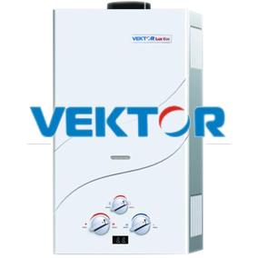 """Запчасти для газовых колонок """"Vektor"""" /Вектор/"""