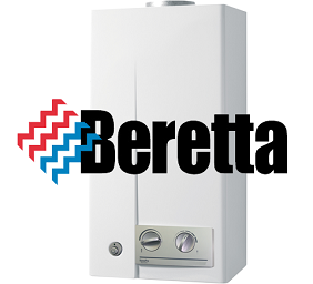 "Запчасти для газовых колонок ""Beretta"" /Беретта/, Innovita /Инновита/"