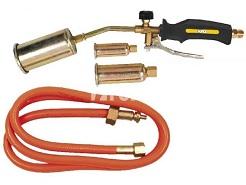 Оборудование и комплектующие для ремонта и строительства