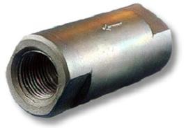 Термозапорные клапана