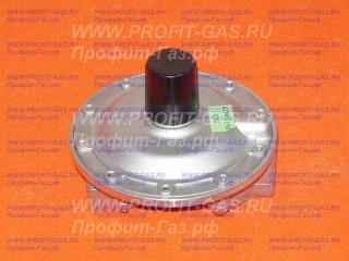 Блок клапанов для газовой колонки NEVA LUX 6011, NEVA LUX 6013, NEVA LUX 6014