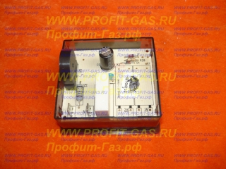 Часы-таймер электронный для плиты GEFEST 5100-03, GEFEST-6100, GEFEST-6300, GEFEST-6500