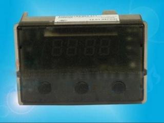 Часы-таймер электронный для GEFEST-ДА 122 К 52