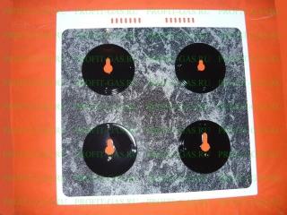 Стол /верхняя панель/ плиты Гефест 1500, GEFEST-1500 для горелок НЗГА серый мрамор
