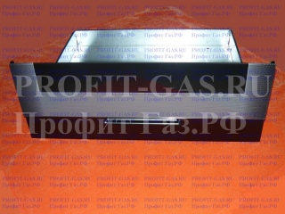 Ящик нижний выдвижной GEFEST-6100, GEFEST-6300, GEFEST-6500