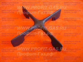Решетка стола GEFEST-СН1210 (СН 1210.04.0.000-01) паук