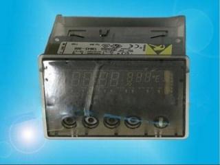Часы-таймер электронный для GEFEST (ORBITRON 13643-005)