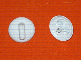 Ручка переключателя электроплиты GEFEST-1140, GEFEST-ДА102, GEFEST-ДА122, GEFEST-ДА602