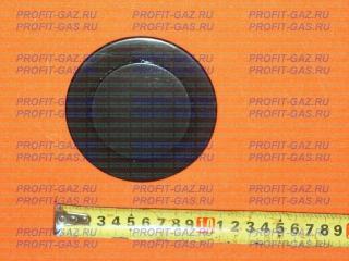 Крышка большой горелки конфорки к газовой плите FLAMA RG, FG, CG, RK (d-100мм)