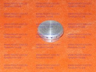 Крышка малой конфорки (горелки стола) Брест-1457