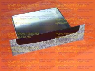 Ящик нижний выдвижной GEFEST-1500