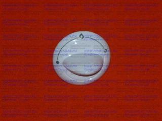 Ручка крана конфорки газовой плиты BEKO /Беко/, BLOOMBERG /Бломберг/. Заводской код 45090047