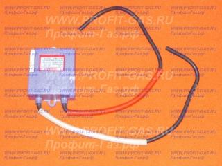 Электронный блок управления для газовой колонки NEVA-5513, NEVA-5514