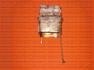 Теплообменник газовой колонки ВПГ-23 с1977-1986г.в.