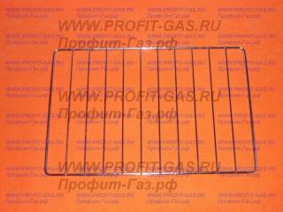 Решетка в духовку для плиты GEFEST-100, GEFEST-120, GEFEST-420