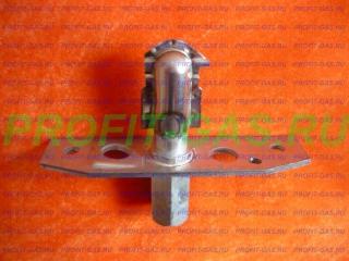 Горелка запальная газовой колонки NEVA-5013, NEVA-5016