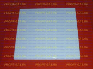 Крышка плиты Гефест 1200, GEFEST 6100, GEFEST 6300 эмалированная белая