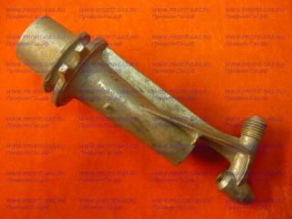 Корпус горелки Брест-1457 средний