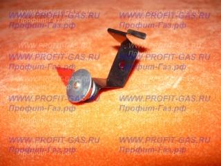 Термометр духовки плиты Гефест-1200, GEFEST-3200