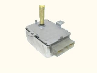 Моторедуктор (электродвигатель) вертела плиты Брест-300, Гефест-1100, Гефест-3100 (ЭПВМ)