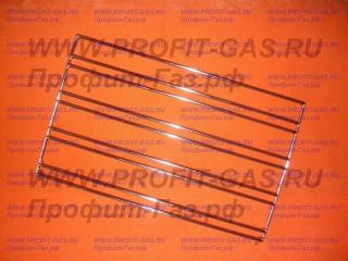 Направляющая решеток духовки GEFEST ПГ 5100-02 0002, Гефест ПГ 5100-02 0002