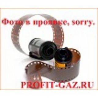 Передняя лицевая панель газовой плиты GEFEST 3300 К32 выпуска с 01.11.12г по 01.08.13г