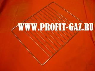 Решетка духовки для газовых и электрических плит Дарина на все модели