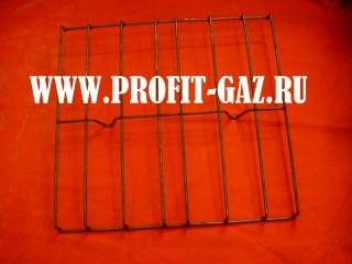 Решетка плиты Дарина S2GM441 001, Воткинск 1460