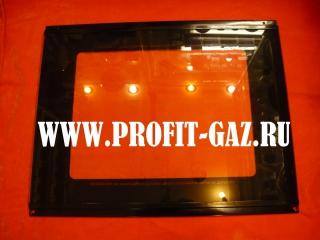 Стекло наружное для плиты Дарина GM141
