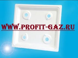 Стол рабочий /верхняя панель/ газовой плиты Дарина 1402, Дарина GM441, Дарина GM442, Дарина КM441 с электророзжигом