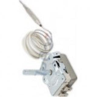 Терморегулятор духовки электроплиты Гефест-120, GEFEST-420, GEFEST-ДА102, GEFEST-ДА122