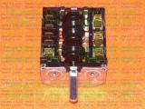 Переключатель мощности духовки Hansa (8050044) GOTTAK 7LA 820510