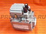 Газовый клапан ELETTROSIT 810 для котла производства ОАО Боринское (0.810.138)