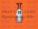 ЭМК (электромагнитный клапан) MINISIT 710 (0.006.442) М10х1 для котла Лемакс