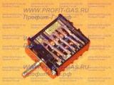 Переключатель мощности духовки к электроплите Мечта ПМЭ27-23522