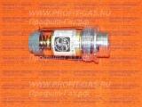 Электромагнитный клапан (магнитная пробка) EUROSIT 630 (0.006.441) М9х1 для газовых котлов производства ОАО «ЖМЗ»