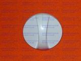 Ручка регулировки для газовой колонки NEVA 4513 светло-серая