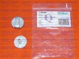 Ручка регулировочная для газовой колонки Vaillant MAG 11, Vaillant MAG 14 RXI/GRX