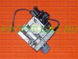 Газоводяной узел MERTIK для колонки МORA-Vega-10
