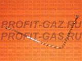 Патрубок присоединительный котла Bosch Gaz 7000W ZSC/ZWC