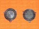 Мембрана газоводяного узла MERTIK Maxitrol GW 40A к газовой колонке NEVA-5013, NEVA-5014, NEVA-5016 без арматуры