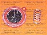 """Мембрана (диафрагма) для  газовой колонки (проточного водонагревателя)  ВАЙЛАНТ """"Vaillant"""" MAG 14"""