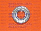Подшипник 80204 или 6204 ZZ