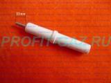 Разрядник (электрод запальный) SIT 0.915.047 для котла Лемакс