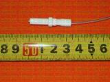 Разрядник (электрод) плиты GEFEST-1500, GEFEST-3500, GEFEST-6100, GEFEST-6300, GEFEST-6500, СН2230 (длина провода 250мм) для горелок SOMIPRESS