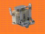 Датчик газовой колонки Юнкерс, BOSCH WR10, BOSCH WR11, BOSCH WR13, BOSCH WR14, BOSCH WR15 квадратный