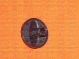Ручка для плиты MORA черная. Заводской код 850927