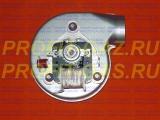 Вентилятор для газового котла BAXI (5653850)