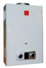 Газовая колонка Ладогаз ВПГ 10Е